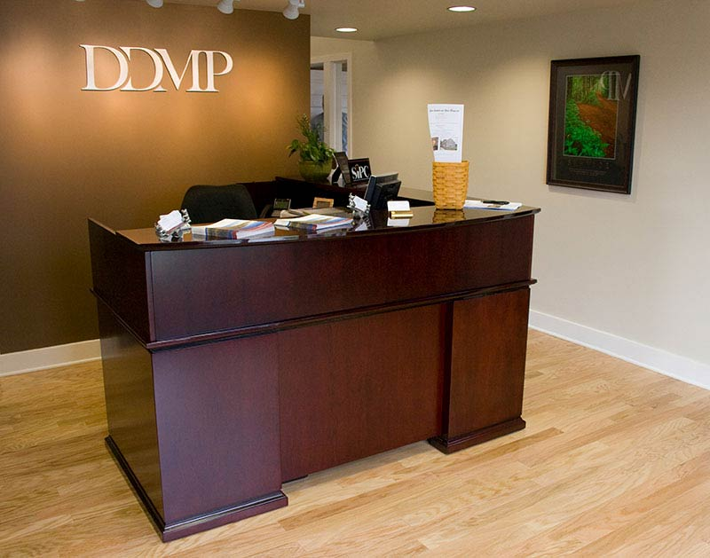DDMP at Sycamore Square Marketplace
